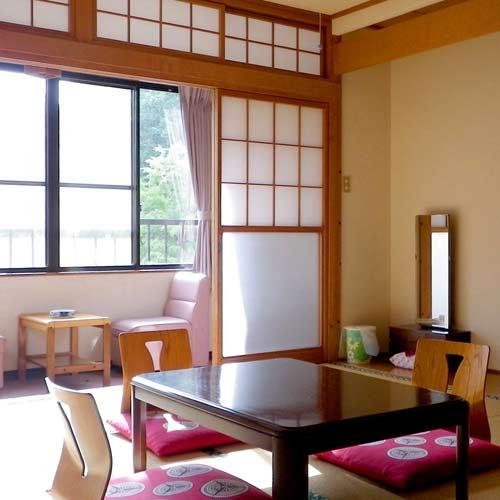幕川温泉 水戸屋旅館 画像
