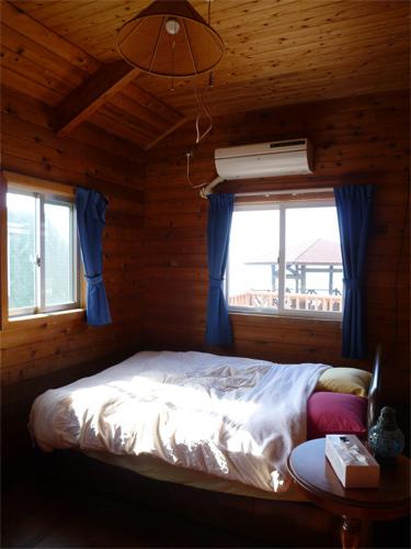 沖縄ホテル、旅館、海辺の宿 かぬたん