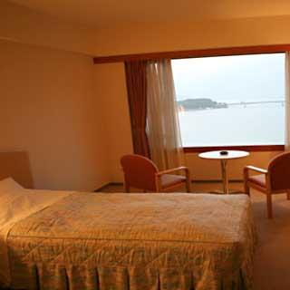 ブリーズベイレイクリゾート河口湖(BBHホテルグループ) 画像