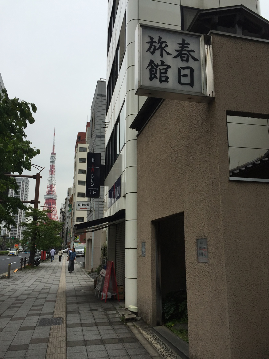 カウコン(東京ドーム)に便利なおすすめ格安ホテルを教えて