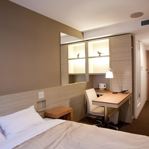 ホテル ソリッソ 浜松