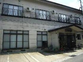 木村屋旅館山形県