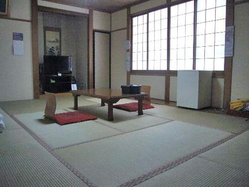 木村屋旅館 画像