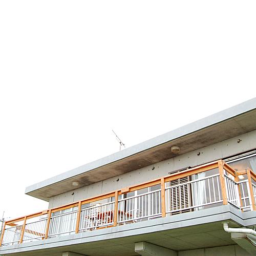 ゆくりなリゾート沖縄 オーシャンテラス