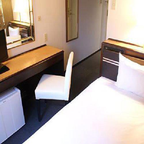 沖縄ホテル、旅館、ホテルリブマックス那覇