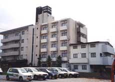 南彦根ステーションホテルの施設画像