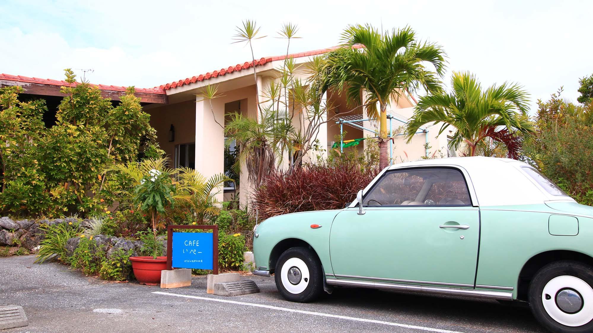 【バリアフリー】沖縄で卒業旅行。足の悪い人にやさしいおススメホテル