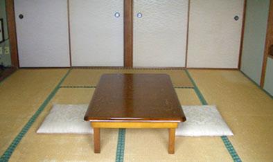 指宿温泉 昔ながらの小さな宿 川久 画像