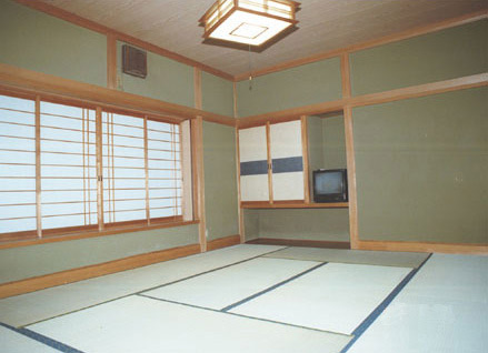 【文覚荘定番の1泊2食付プラン】◇和室10畳◇