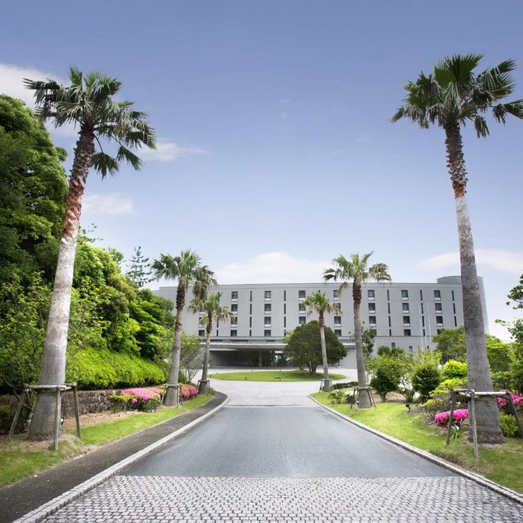 タラサ志摩ホテル&リゾート...