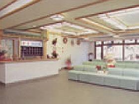 鬼怒川温泉旅荘おおるり荘 画像