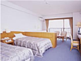 熱川温泉 熱川シーサイドホテル 画像