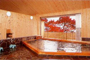 塩原温泉ホテルおおるり 画像