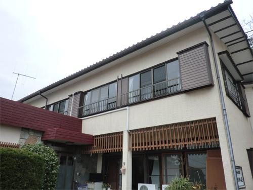 朝どれ活魚の温泉宿 おきひがし荘...