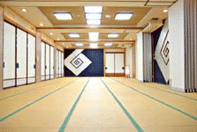 上田屋旅館 画像