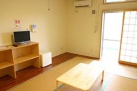 沖縄ホテル、旅館、国頭かりゆしホテル