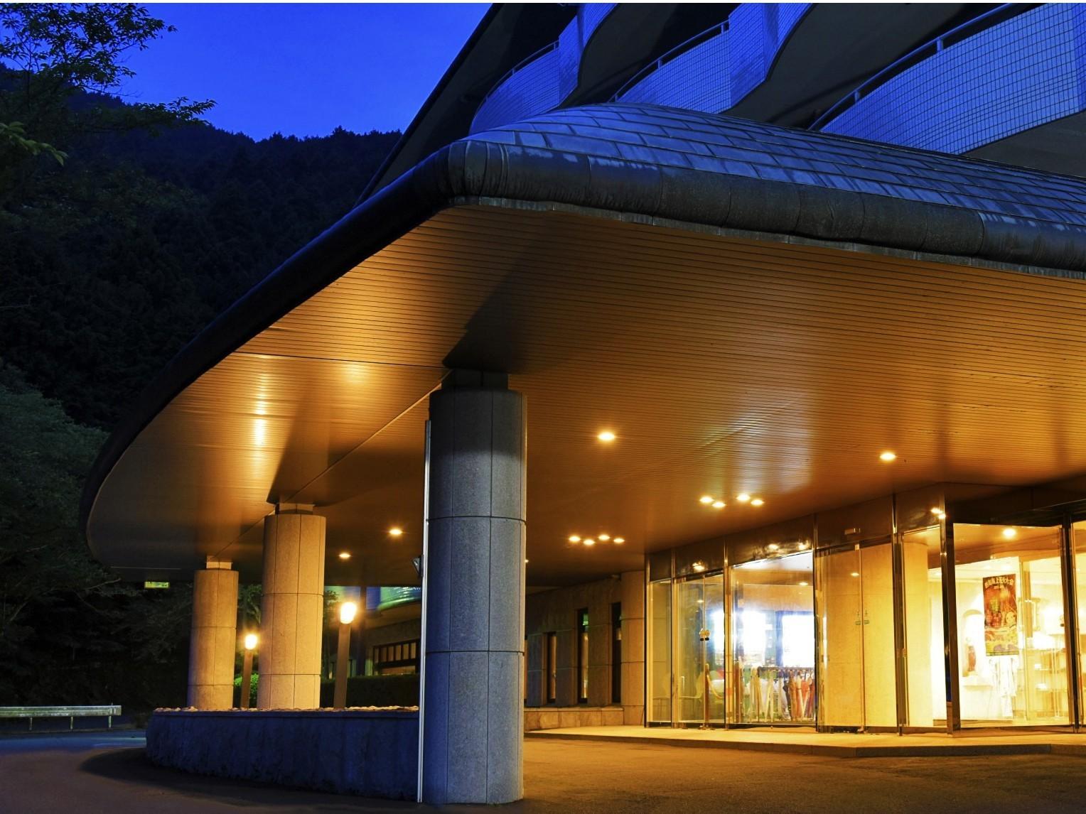 子供連れでキッズルームのようなスペースがある熱海温泉の宿で、どこかおすすめはありますか?