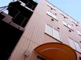 HOTEL AQUAの詳細