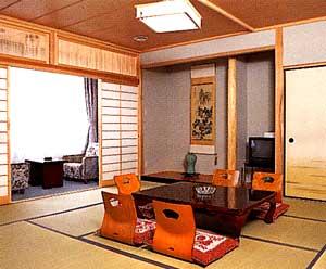 嬉野温泉 旅館 初音荘 画像