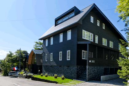 KIMAMAYA BOUTIQUE HOTEL...