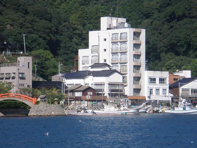 海の四季を愛でる宿 東光ホテル...