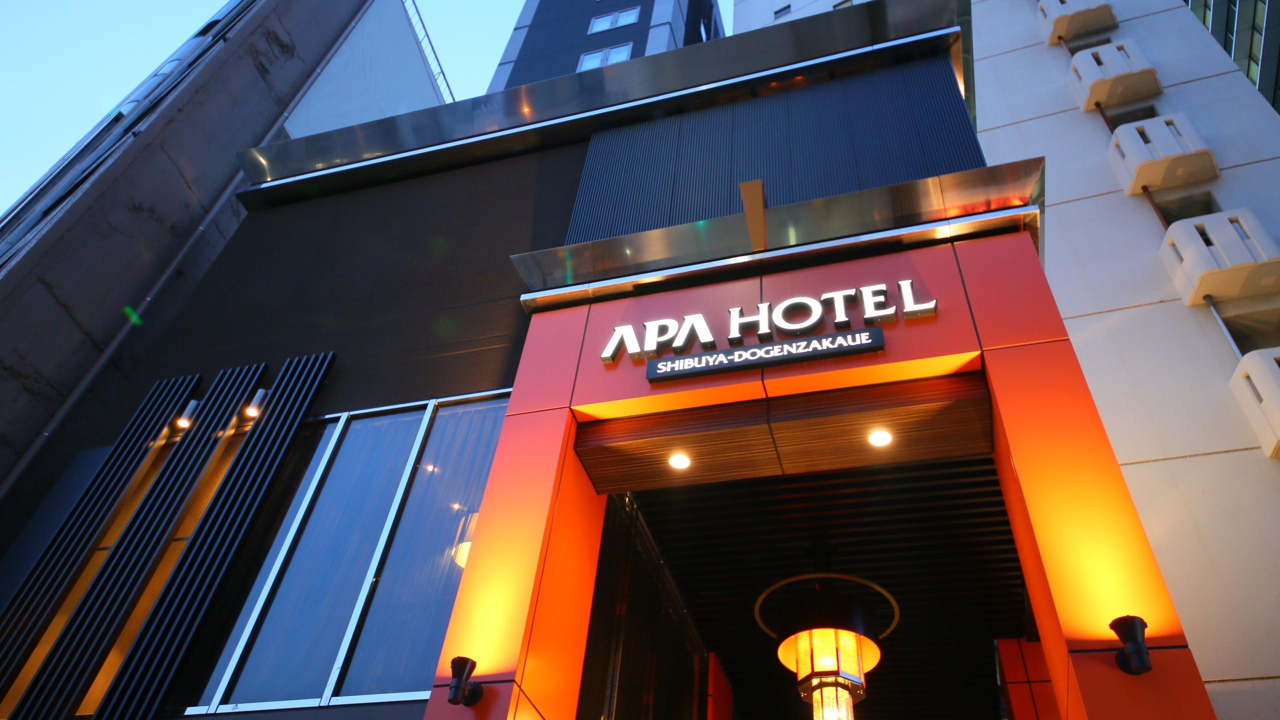 都内でDVDや映画鑑賞ができるおすすめのホテル