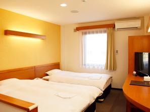 ホテル秋田御所野 画像