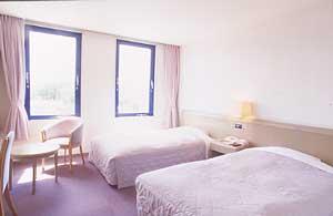 人吉温泉 ホテル朝陽館 画像