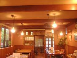 八幡平温泉郷 全5室の小さな宿 旬菜フレンチ&貸切露天風呂 Beaver 画像