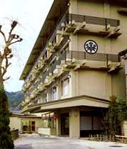山田館の施設画像