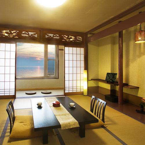 京丹後温泉 旅館 琴のや 画像