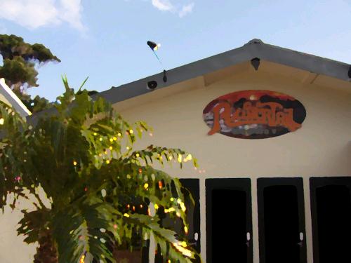 ルースターテール シークレット(RoosterTail SECRET)の施設画像