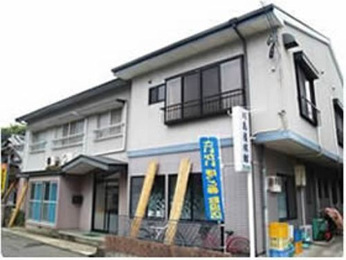 川島屋旅館の施設画像