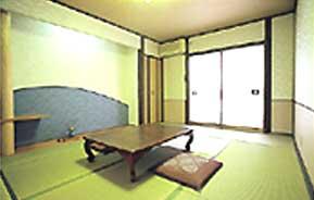 菊池温泉 栄屋旅館 画像