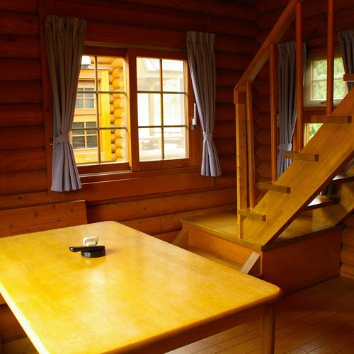 曽爾村温泉 サンビレッジ曽爾奥香落 オートキャンプ場の部屋画像