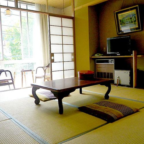 信州 鹿教湯温泉 ホテルやまや 画像