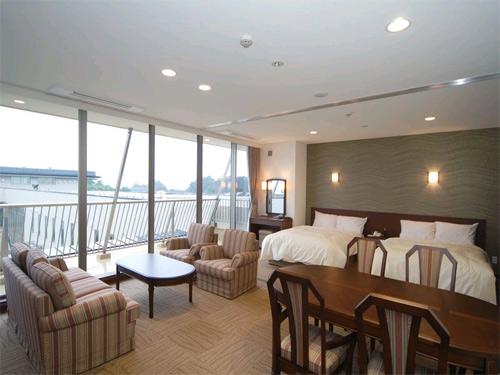 HOTELシーサイド島原 画像