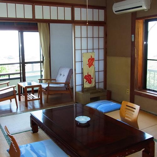 岬観光ホテル