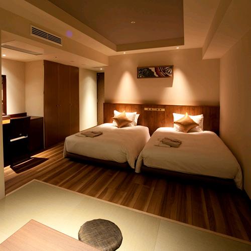 琉球温泉 瀬長島ホテル 画像