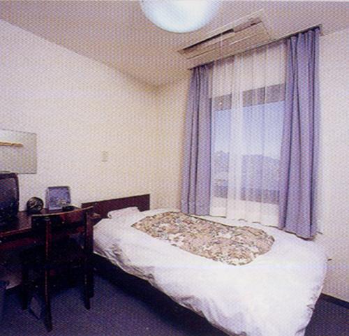 ビジネスホテル KAWA 画像