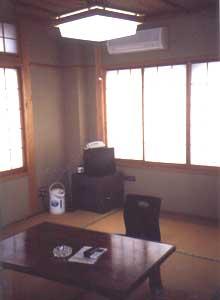 民宿 のざきの部屋画像