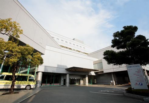 福岡でカニ食べ放題プランのあるあすすめホテルは?