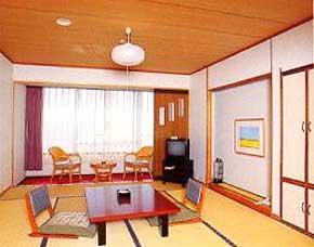指宿温泉 指宿フェニックスホテル 画像