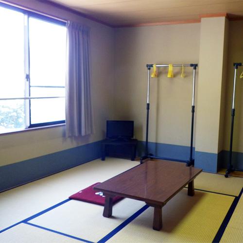 古久家旅館<群馬県> 画像