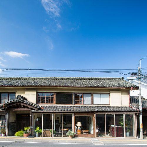 ゲストハウス蔵(Guest House KURA)の施設画像