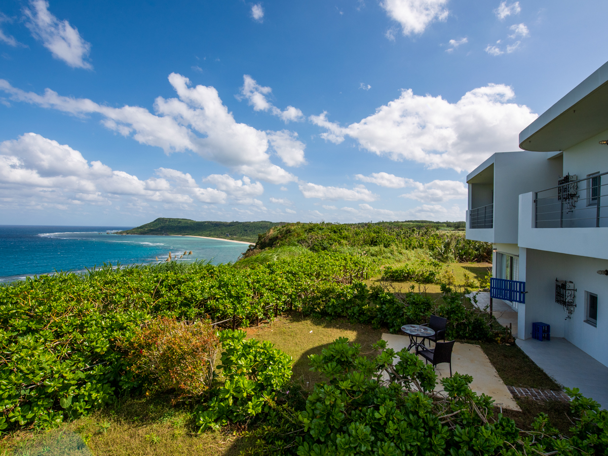 Glory island Okinawa − Miyako<宮古島>