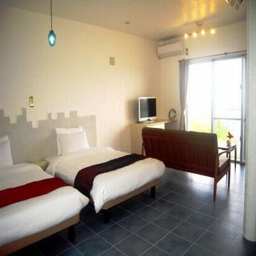 沖縄ホテル、旅館、Sol Levante <宮古島>