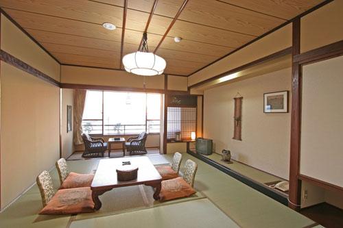 内海温泉 いち豆 画像