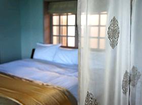 沖縄ホテル、旅館、chillma