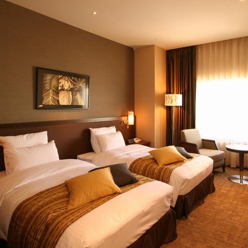 沖縄ホテル、旅館、ANAクラウンプラザホテル沖縄ハーバービュー